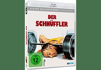 Didi-Der Schnueffler Blu-ray