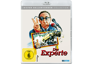 Didi - Der Experte Blu-ray
