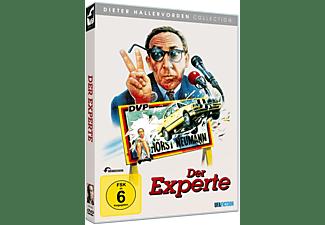 Didi - Der Experte DVD