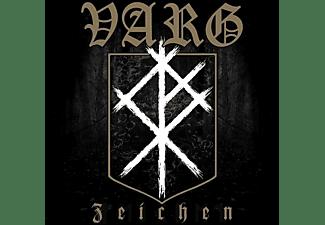 Varg - ZEICHEN  - (Vinyl)