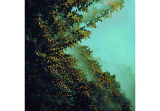 Polymoon - Caterpillars Of Creation  - (CD)
