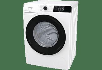 GORENJE WEI 86 CPS Waschmaschine (8 kg, 1600 U/Min., B)