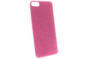 AGM 26621, Backcover, Apple, iPhone SE (2020), Pink
