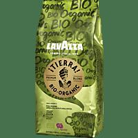 LAVAZZA 3007 Tierra Bio Organic Kaffeebohnen (Kaffeevollautomaten, Siebträgermaschinen)