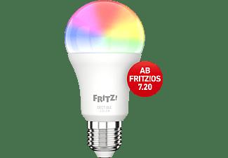 AVM FRITZ!DECT 500 LED Glühbirne, Weiß