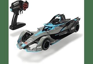 DICKIE TOYS Formula E - RC Gen2 Car Spielzeugauto Mehrfarbig