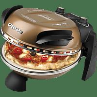 G3FERRARI G1000608 Delizia Pizzamaker