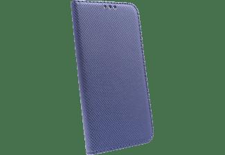 AGM 30545, Bookcover, Xiaomi, Mi Note 10 lite, Blau