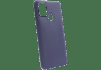AGM 30454, Backcover, Samsung, Galaxy A21s, Blau