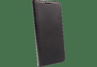 AGM 30600, Bookcover, ZTE, A3 2020, Schwarz