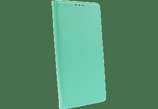 AGM 30567, Bookcover, Samsung, Galaxy A21s, MInt
