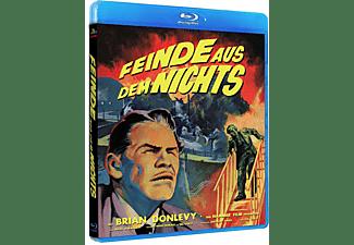Feinde aus dem Nichts - Hammer Edition Blu-ray