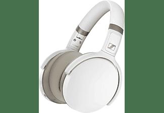 Auriculares inalámbricos - Sennheiser HD 450BT, Bluetooth 5.0