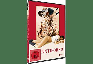 Antiporno DVD