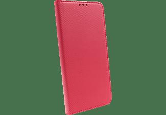 AGM 30580, Bookcover, Huawei, P40 lite E, Rot