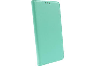 AGM 30543, Bookcover, Huawei, P smart 2020, Mint