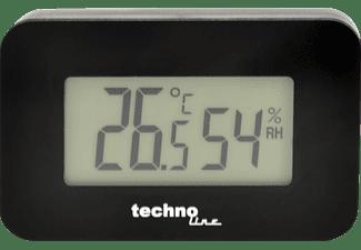 TECHNOLINE WS 7009 Thermo-Hygrometer