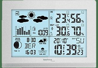 TECHNOLINE WS 9565 Wetterstation