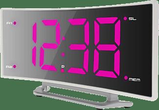 TECHNOLINE WT 460 pink Radiowecker