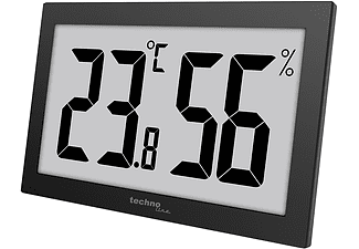 TECHNOLINE WS 9465 Thermo-Hygro-Station