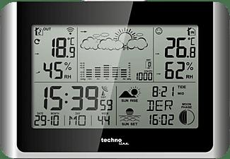 TECHNOLINE WS 6767 Wetterstation