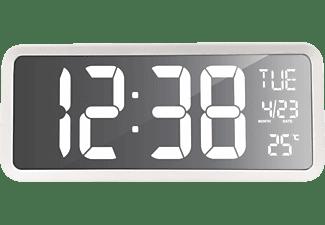 TECHNOLINE WS 8130 LED Quarzwanduhr