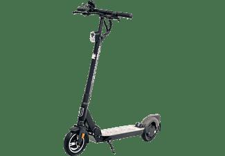 THE-URBAN 3800-023 #RVLTN E-Scooter (8 Zoll, Schwarz)