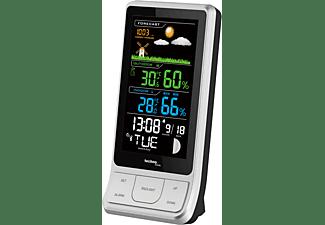 TECHNOLINE WS 6441 Wetterstation