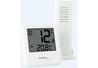 TECHNOLINE WS 9114 Temperaturstation