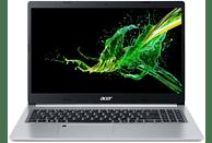 Portátil - Acer Aspire 5 A515-55-70WQ, 15 FHD, Intel® Core™ i7-1065G7, 8GB, 512GB SSD, Iris® Plus, W10