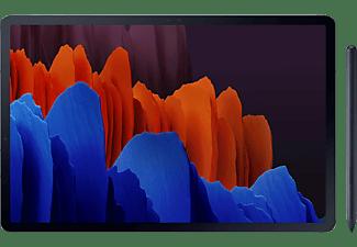Samsung Galaxy Tab S7 Plus 256GB Wifi Zwart