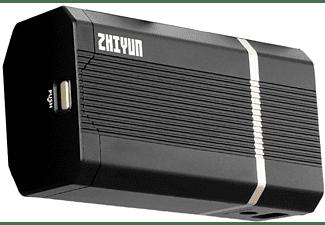 ZHIYUN Crane 3S PowerPlus Battery Unit  18650 Akkus Batteriepack