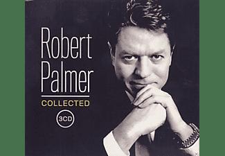 Robert Palmer - COLLECTED  - (CD)