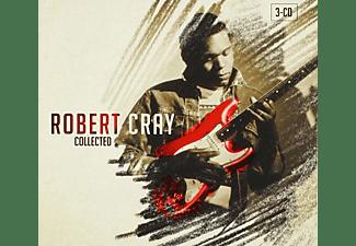 Robert Cray - COLLECTED  - (CD)