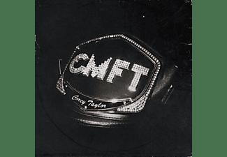 Corey Taylor - CMFT  - (CD)