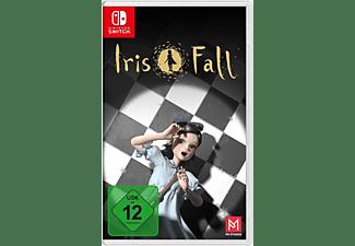 Iris Fall - [Nintendo Switch]