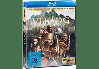 Viking - Dark Ages Blu-ray