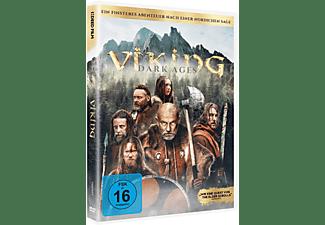 Viking - Dark Ages DVD