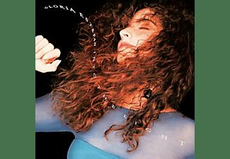 Gloria Estefan - INTO THE LIGHT  - (Vinyl)