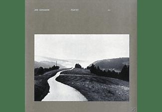 Jan Garbarek - Places  - (Vinyl)