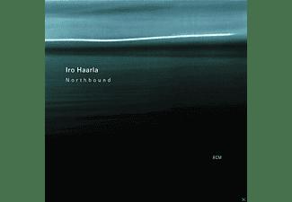 Trygve Seim, Uffe Krokfors, Jon Christensen, Mathias Eick - Northbound  - (CD)