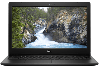 "DELL Vostro 3590 N5007VN3590 laptop (15.6"" FHD/Core i5/8GB/512GB SSD/Radeon610 2GB/Win10P)"