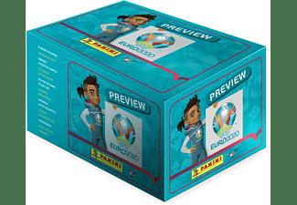 UEFA EURO 2020 Panini Sticker