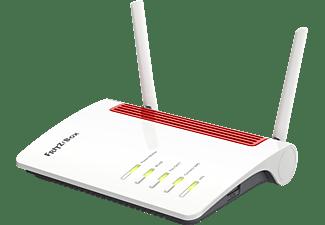 AVM FRITZ!Box 6850 LTE Modem 150 Mbit/s
