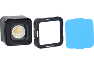 ROLLEI Lumen Solo LED-Würfel (28510)