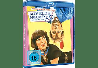 Gefährliche Freundin Blu-ray