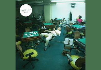 The Notwist - SHIP  - (Vinyl)