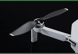 DJI Mavic Mini Propeller