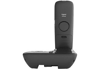 GIGASET E720A, analoges DECT-Festnetztelefon
