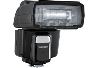 FUJIFILM Blitzgerät EF-60 für X/GFX System